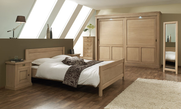 amenager-chambre-adulte-1269196578 -
